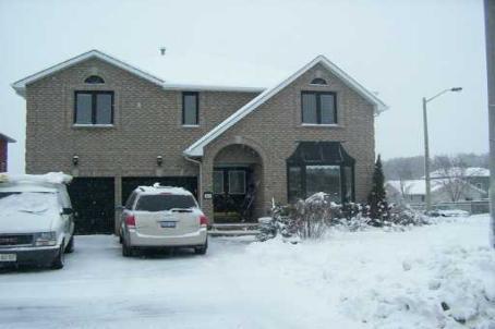 Barrie - Ontario